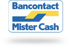 Bancontacr